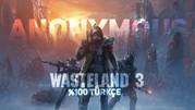 wasteland3cover.jpg