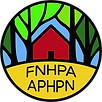 FNHPA%20Logo_edited.png