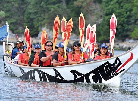 First Nation Canoe.jpg