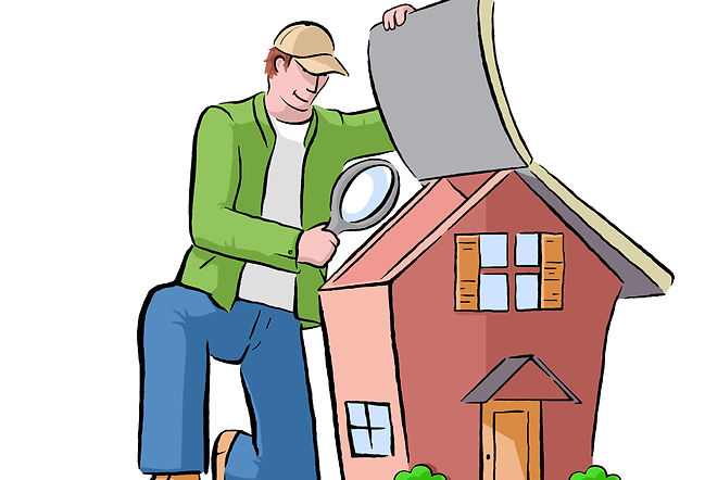 Cartoon-Home-inspector.jpg