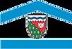 NWTHC logo.png