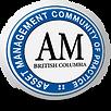 AMBC Logo.png