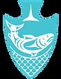 MIB-Logo-CMYK 2.png