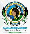 BON Logo.png