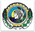Brokenhead Logo.jpg