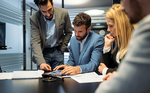 picture-of-business-people-discussing-in-office (1).jpg