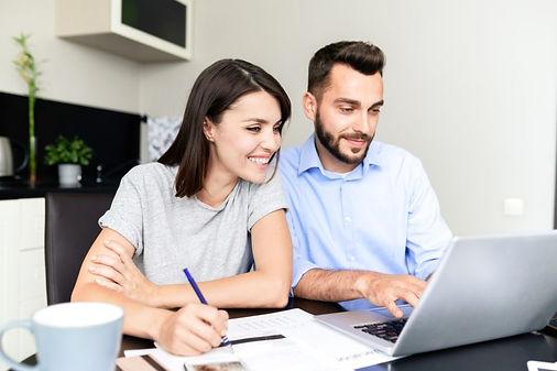couple-filling-tax-return-form-1024x682.jpg