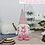 Thumbnail: Christmas  Doll, Christmas Decorations for Home, Xmas for New Year 2021