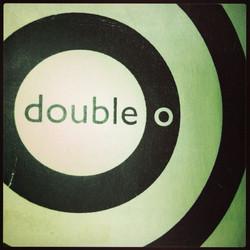 The Legendary Double O