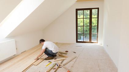 The Latest Loft Conversion Design & Planning Guide