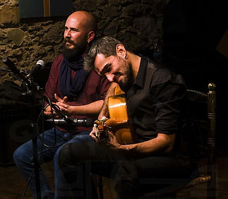 WhatsApp Image 2019-05-02 at 15.40.19.jp
