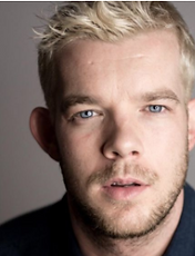 russell tovey 2.png