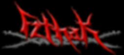 2010 logo main.png