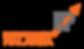 logo-01_transparentbg.png