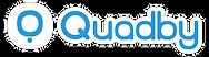 T20-1_Quadby.png