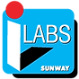 ilabs-logo.png