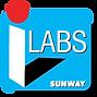 ilabs-logo.png