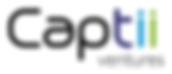CaptiiVentures-Logo-e1461663574260 200 p