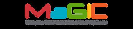 MAGIC Logo-01 (1).png