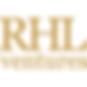 rhl_logo-1.png