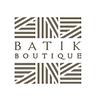 Batik Boutique.png