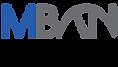 MBAN-Logo.png