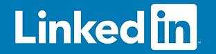 linkedin-breaks-the-rules-2.png