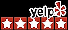 yelp-5-star-reviews.png