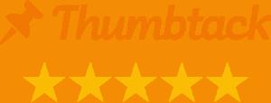 5-star-rating-thumbtack-300x147.png
