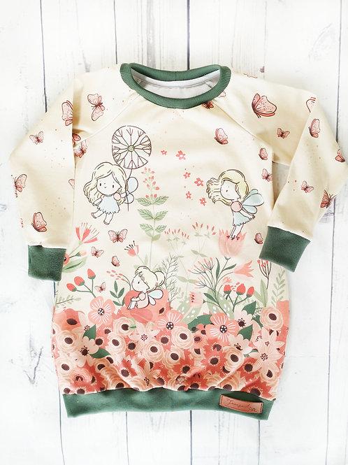 Kleid Bio FairyTail
