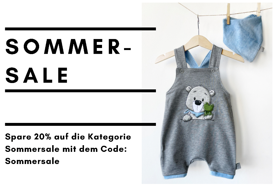 Sommersale.png