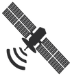 satellite-icon-white_edited.png