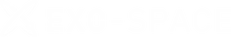 EXO_SPACE_Large_Font_White_01_resize.png