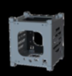 1U CubeSat Structure.png