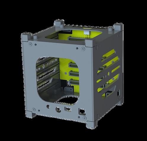 1U Base CubeSat Assembly.png