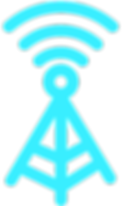 radio-antenna-png-5-transparent_edited_e