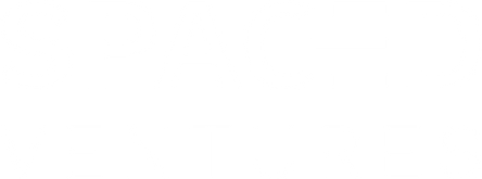Space Ventures Logo white .png
