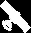 satellite-icon-white.png