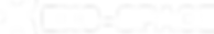 EXO_SPACE_Large_Font_07.png