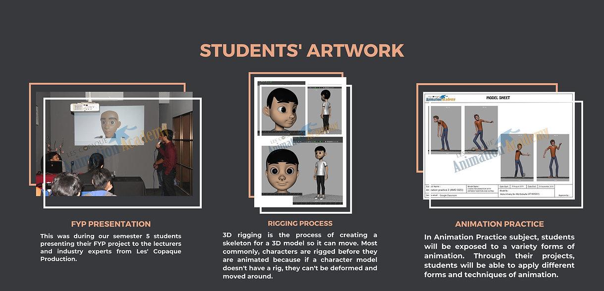 STUDENTS' ARTWORK (3).jpg