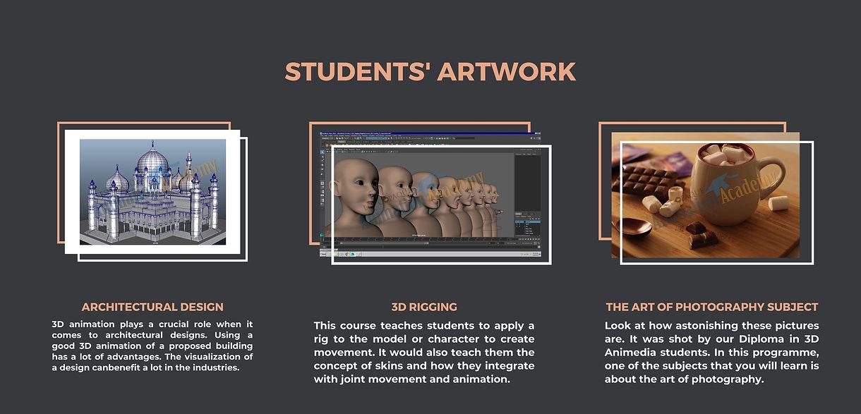 STUDENTS' ARTWORK (1).jpg