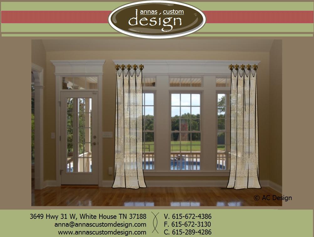 Living Room no rod sheer pattern.jpg