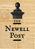 Shane Newell blog The Newell Post