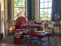 The Jefferson Suite (Part II)
