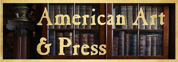 American%20Art%20Press_edited.jpg