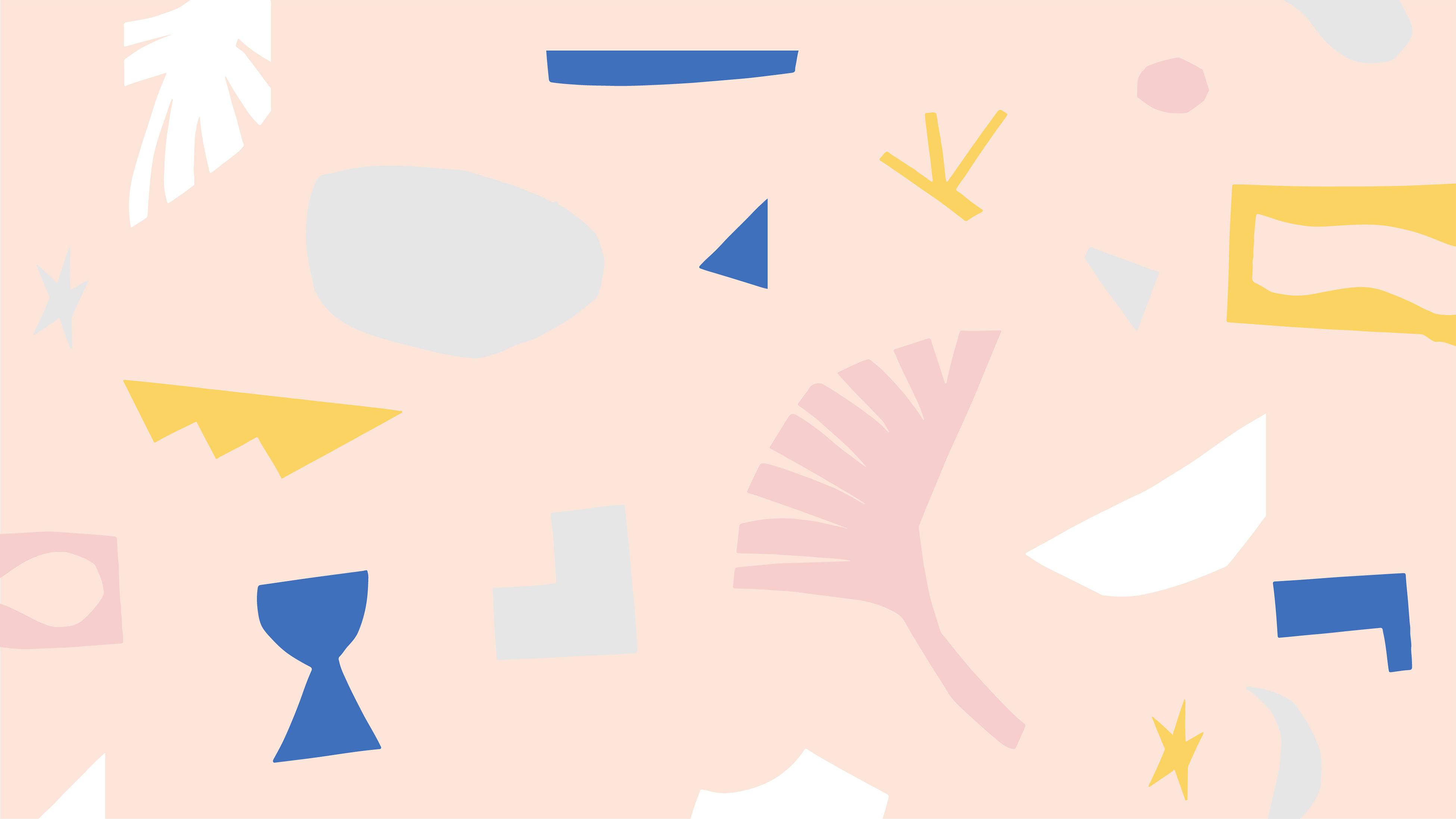 Cutout Shapes