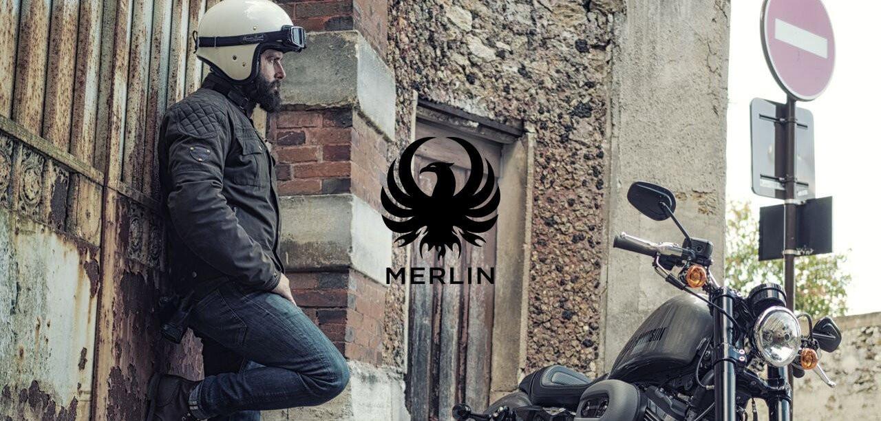 merlin-banner.jpg