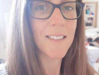 New! Social Media Trustee