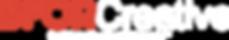 BFOR Creative tagline horizontal_wht w r