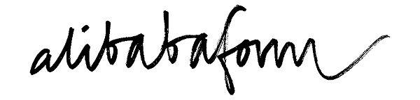 Alibabaform_header.jpg